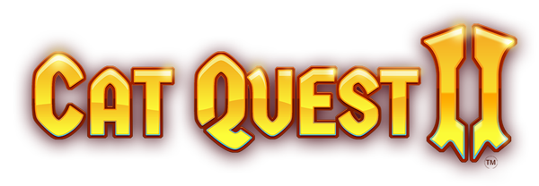 cat-quest-logo