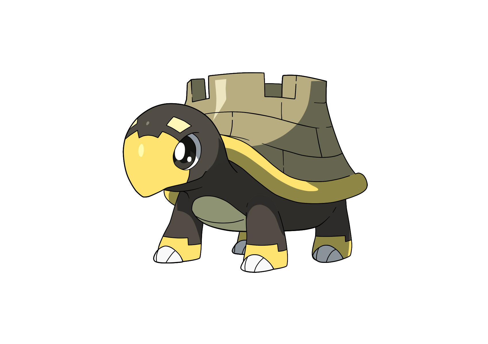 Fortle