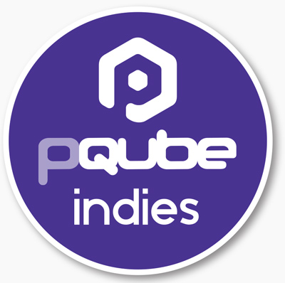 Pqube Indie Games