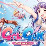 Gal*Gun Returns - Birthday Suit Collector's Edition