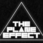 Plane-effect-logo-black-1