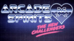 Arcade-Spirits-The-New-Challengers-Logo